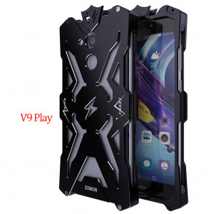 Huawei Honor V9 Play case
