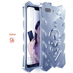 Huawei Honor 9i case