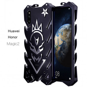 Huawei Honor Magic2 case