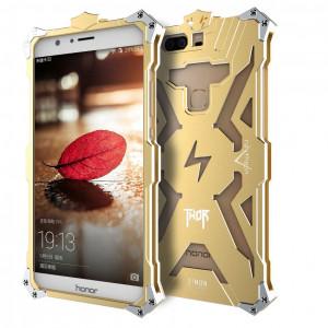 Huawei Honor V8 case