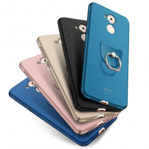 Huawei Enjoy 6S case