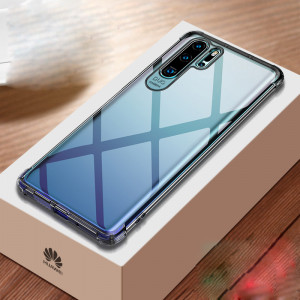 HUAWEI Cover Case