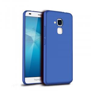 Huawei Honor 5C Case