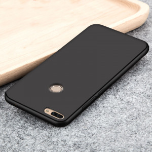 Huawei Honor V9 Play / V9 case