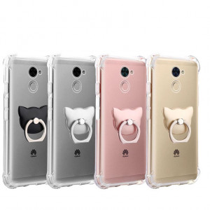 Huawei Enjoy 7 Plus /6S /6 case