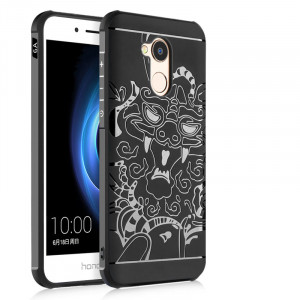 Huawei Honor 6A / 6X CASE