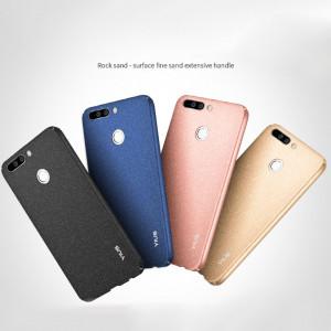 Huawei Nova 2 / Nova 2 Plus case