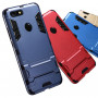 Huawei Enjoy 7 case