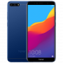 Honor Play 7A