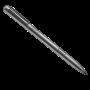 Original HUAWEI M-Pen For HUAWEI Mate20 X