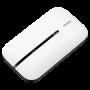 Original HUAWEI Mobile WiFi 3