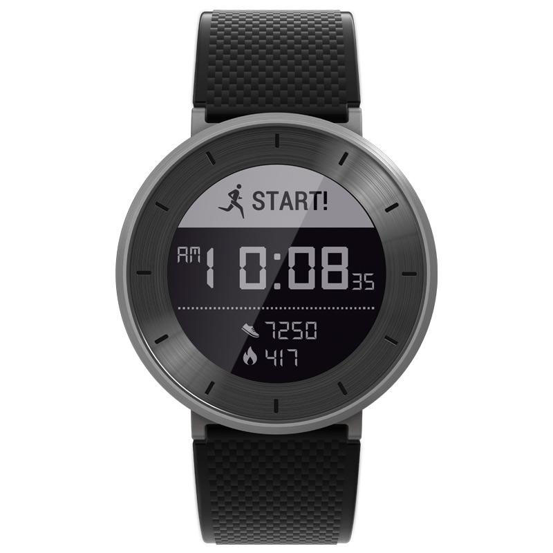 Original Huawei Fit Honor Smart Watch S1