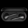 Original Honor FlyPods Lite Bluetooth Wireless Earbuds ( AM-H1C )