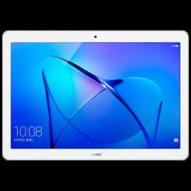 Honor Play MediaPad 2 9.6