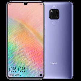 HUAWEI Mate 20 X (8GB RAM / 256GB ROM)