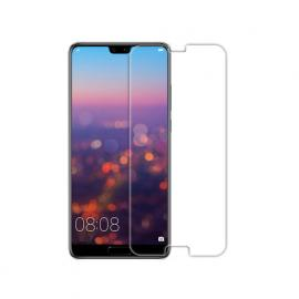 NILLKIN H+ Pro Anti-Explosion Tempered Glass Screen Protector For HUAWEI P20 Pro