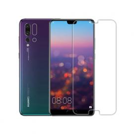 NILLKIN High Quality Amazing H Anti-Explosion Tempered Glass Screen Protector For Huawei P20 Pro