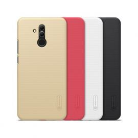 NILLKIN Super Frosted Shield Hard Protective Case For Huawei Mate 20 Lite/Maimang 7