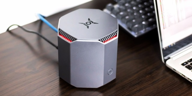 Honor Hunter Game Router