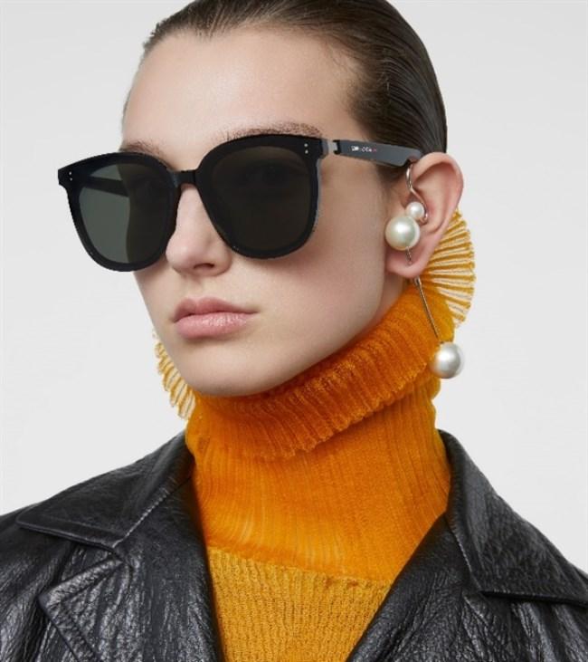 HUAWEI X GM Eyewear