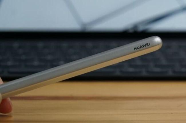 HUAWEI M-Pencil