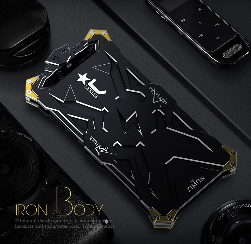 Huawei Honor 9 case