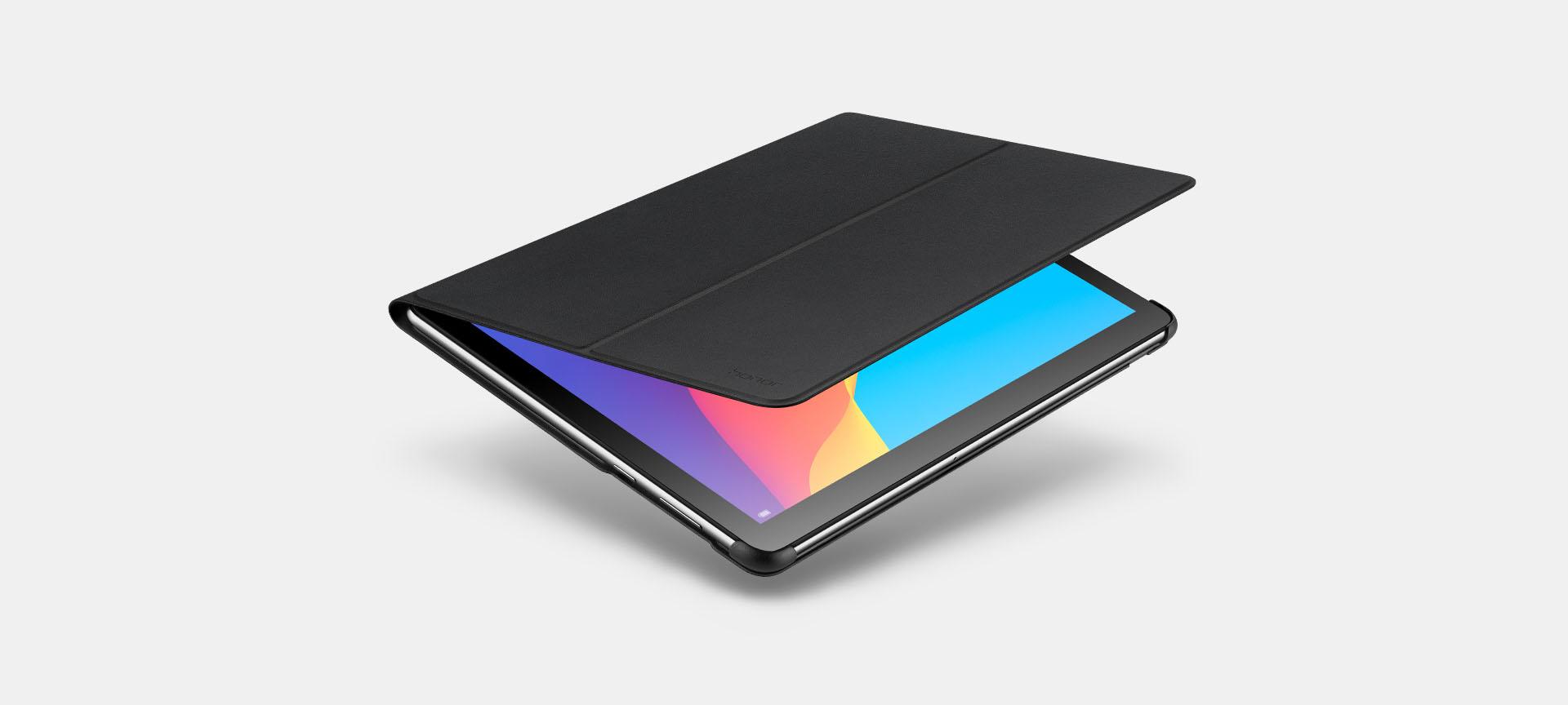 Honor MediaPad T5 case