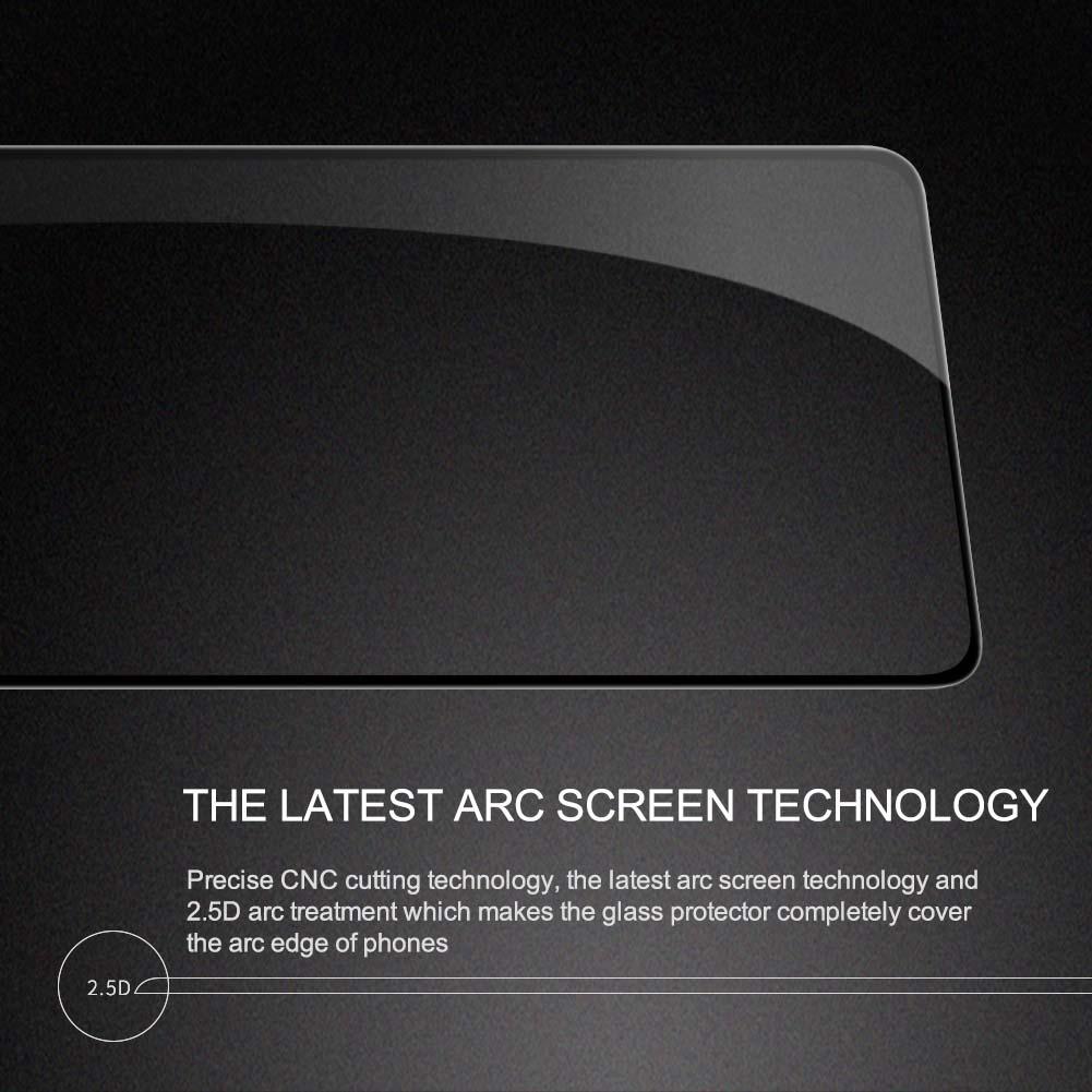 Honor 50 SE screen protector