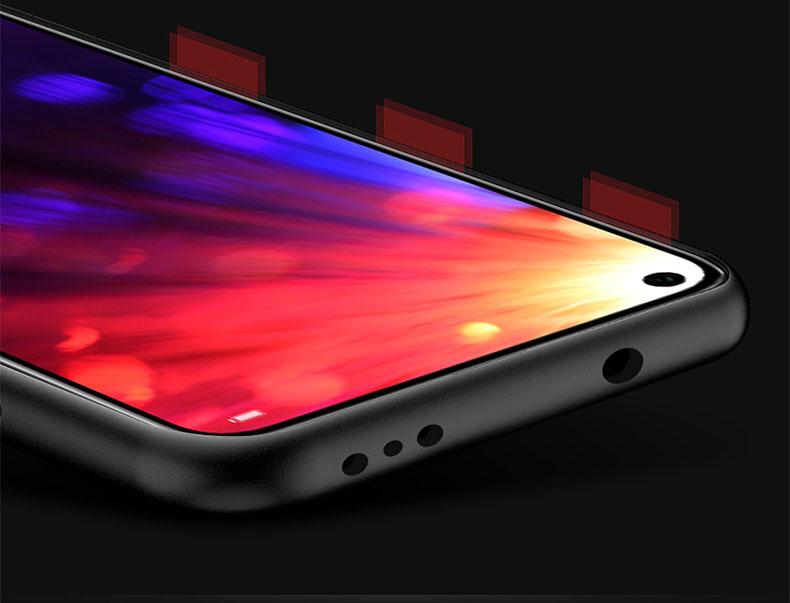 Huawei Honor V20 case