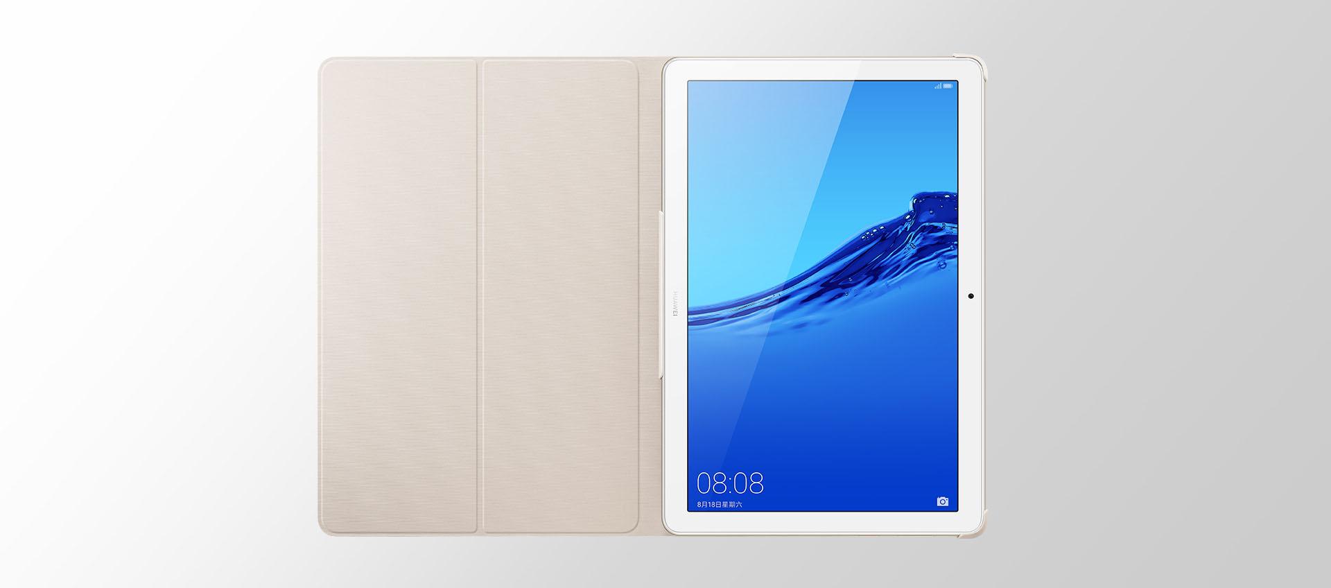 Huawei Enjoy MediaPad case