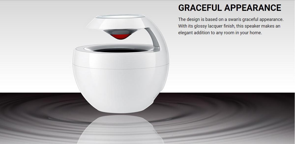 Huawei Honor Speaker