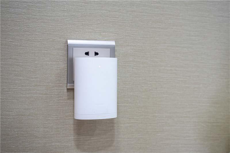 HUAWEI WiFi Router Q2 Pro
