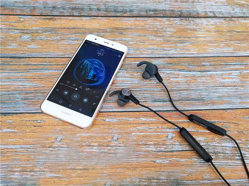 Original Huawei Honor AM61 Wireless Bluetooth Xsport Earphone