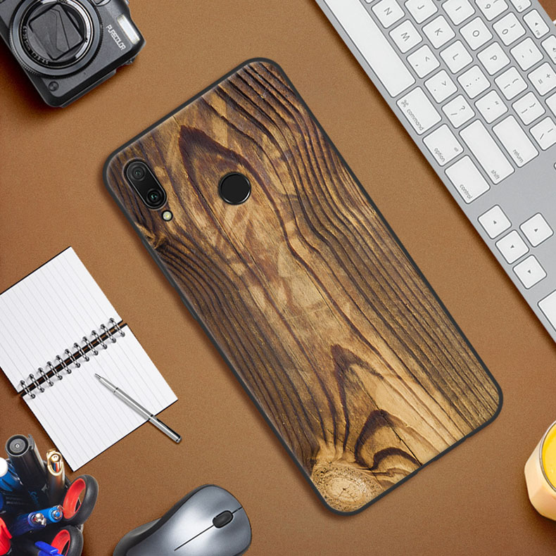 Huawei Enjoy 9 Plus case