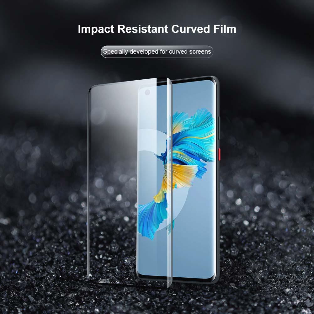 HUAWEI Mate 40 screen protector