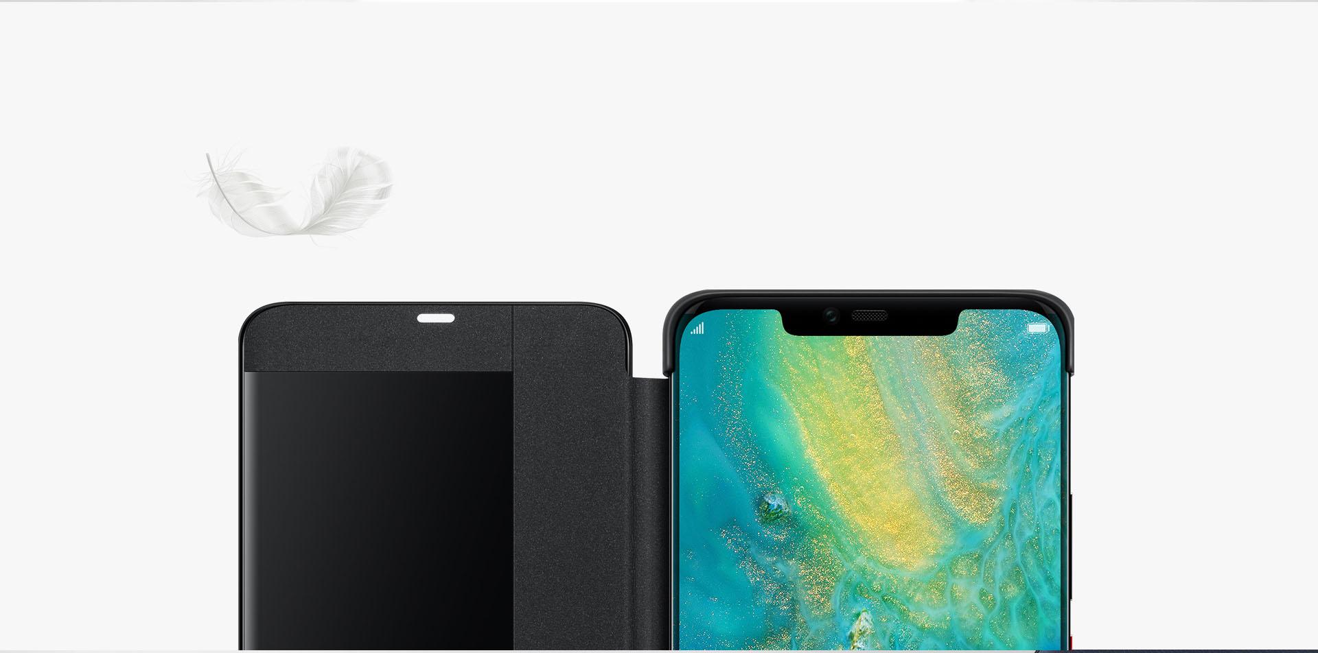 Huawei Mate 20 Pro case
