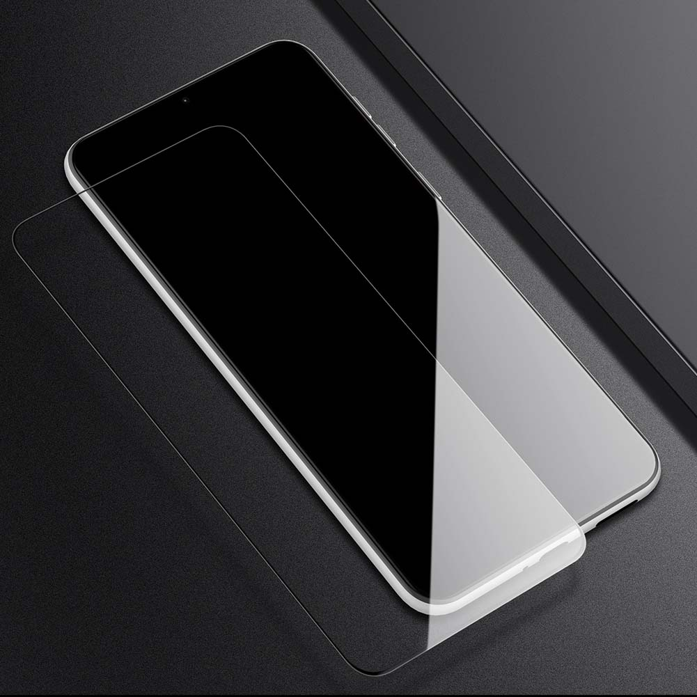 HUAWEI P50 screen protector