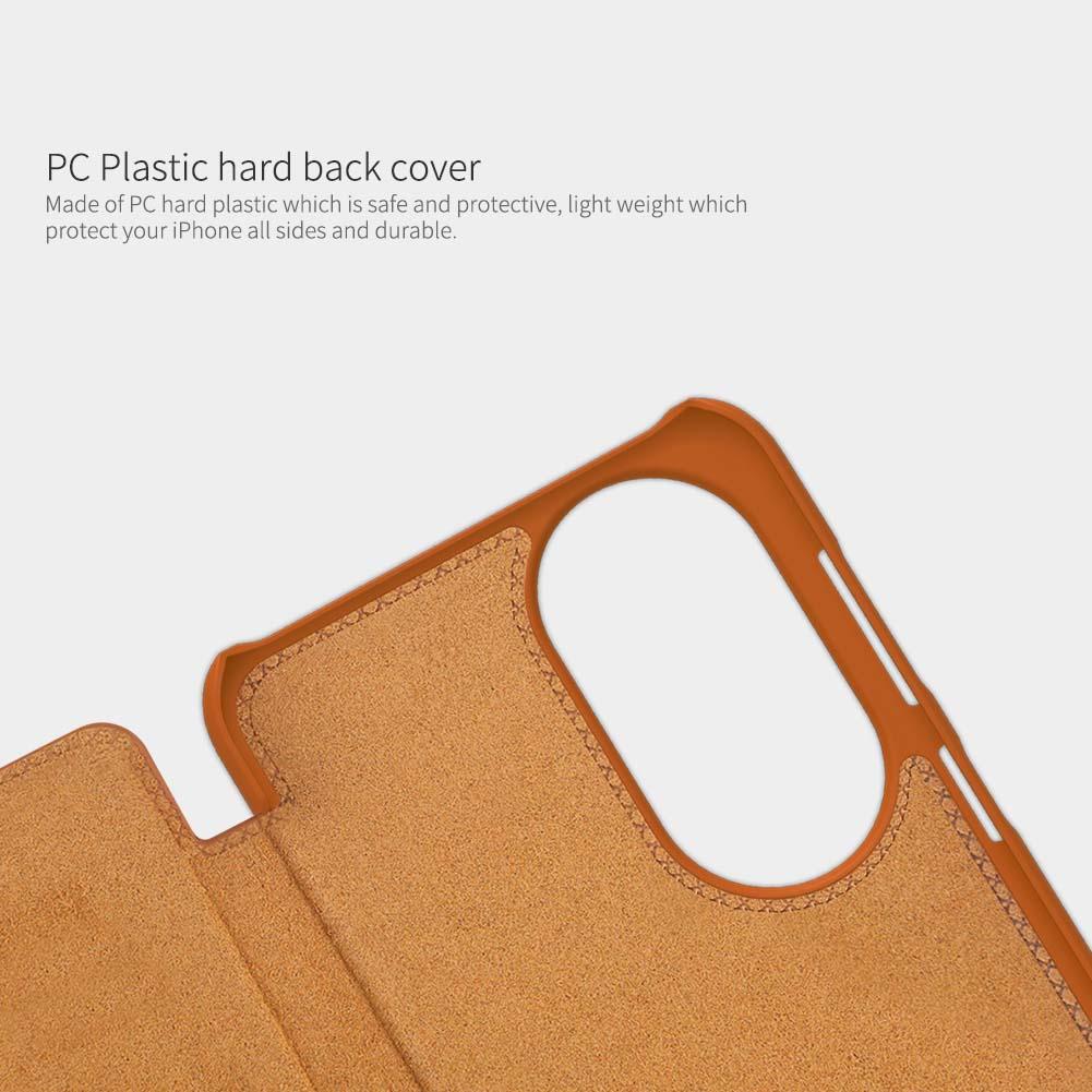 HUAWEI P50 case