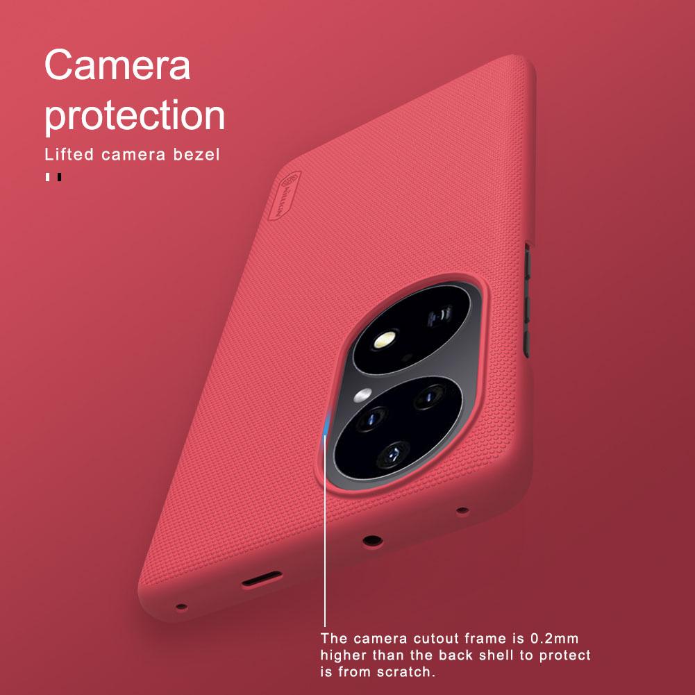HUAWEI P50 Pro case