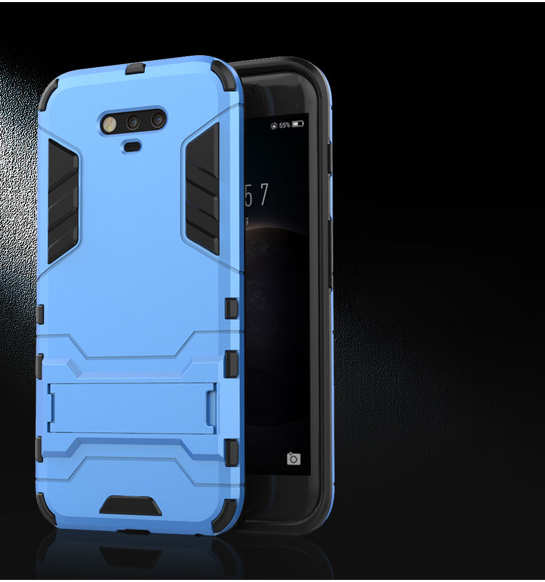 huawei honor magic case